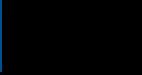 Anato Chowdhury logo