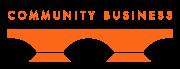 Michael Chan logo