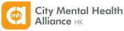 Hannah McLeod logo