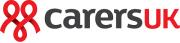 Madeleine Starr MBE logo