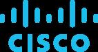 Chintan Patel logo