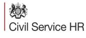 Miles Gilleard logo