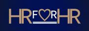 Claire Baker logo