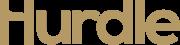 Kevin Dedner logo
