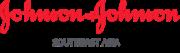 Jan Meurer logo