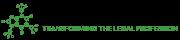 Patrick Krill logo