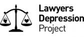 Julia Clayton logo