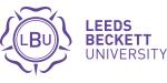 Claire Birkenshaw logo