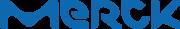 Elly McDowall logo