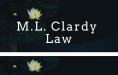 Mariette Clardy-Davis logo