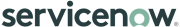 Nick Tzitzon logo