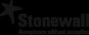 Iestyn Wyn logo