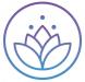 Deepak Kashyap logo