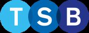 Sarah Mcpake logo