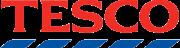 Mike Moss logo