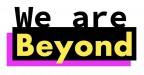Jonny Benjamin MBE logo