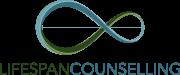 Dr Michael Eason logo