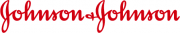Samantha Treasure-Valentine logo