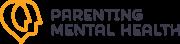 Suzanne Alderson logo