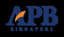 Shaun Ee logo