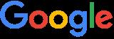 Rebecca Whiting-Holliday logo