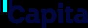 Jo Kane logo