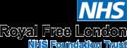 Dr Mark Berelowitz logo