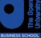 Professor Jo Brewis logo